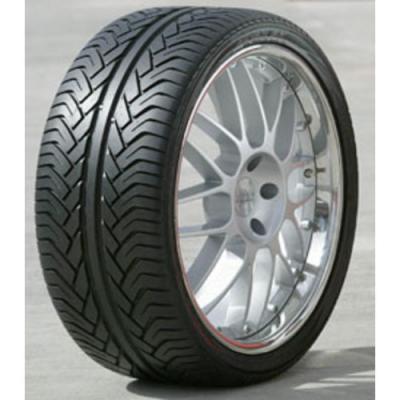 Advan S.T. Tires