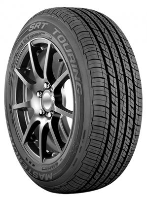 SRT Touring Tires