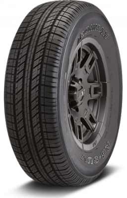 RB-SUV Tires