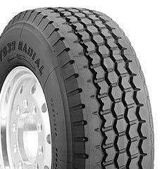 T839 Tires