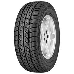 VancoWinter 2 Tires