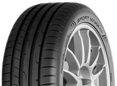 Sport Maxx RT2 ROF Tires