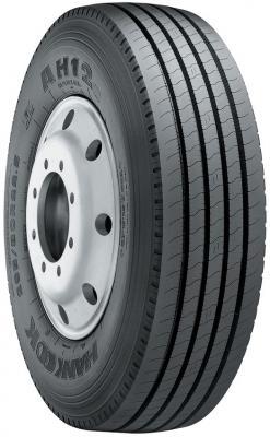 AH12 Tires