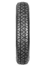 CST17 Tires